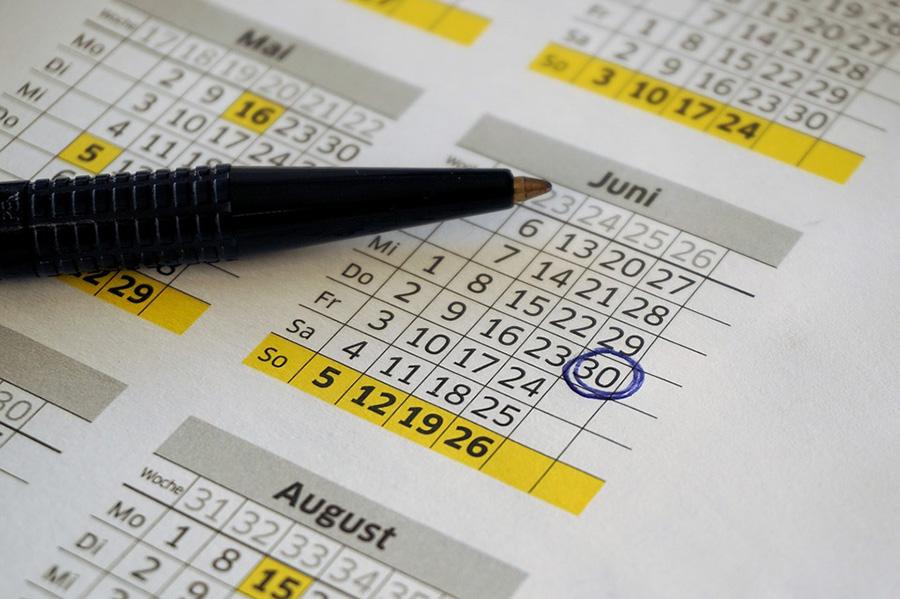 calendar-1255953_960_720