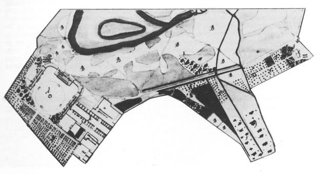 plan-imeniya-1875.