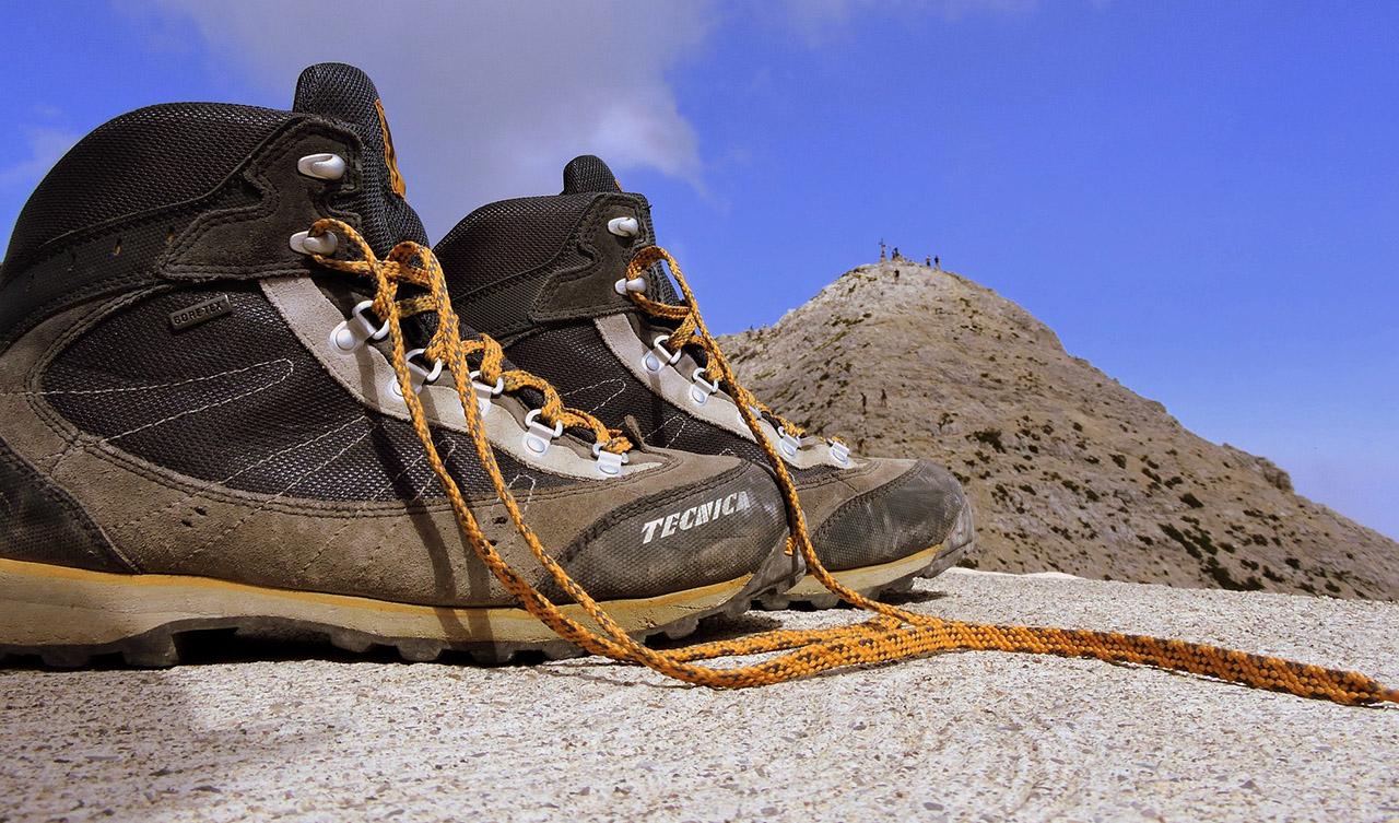 boot-1632053_1920