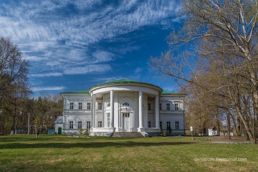 bochehcki-dvorec-lvovikh-palac-palats-lvovykh-6