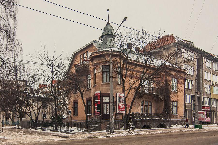Презентації, лекції та вистави: Що цікавого цього тижня в Івано-Франківську
