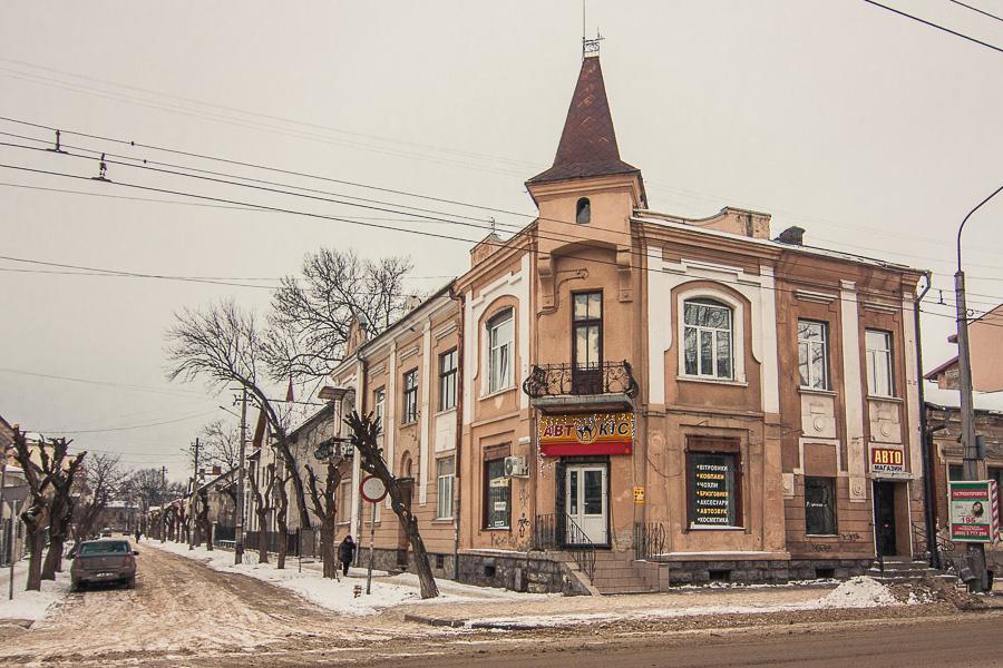 Що цікавого цими вихідними в Івано-Франківську