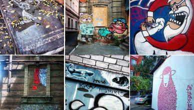 dnipro-stinopisi-grafiti-ta-inshij-strit-art
