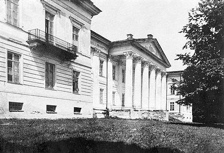Khoten_Palace