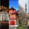 Як туристу поводитися у храмах різних конфесій?