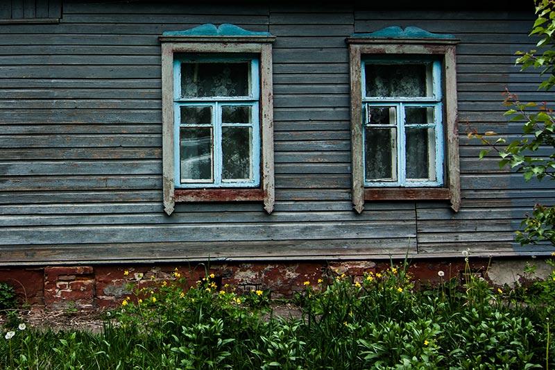 UA-Travels Чернігів вікна
